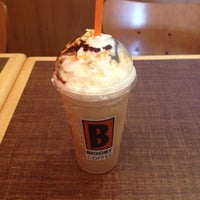 Photo taken at Biggby Coffee by Jess G. on 7/7/2012