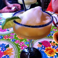 Photo taken at Cholo's Homestyle Mexican by Robert B. on 8/28/2012