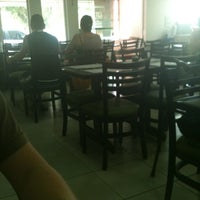 Photo taken at Gilupa Restaurante by Erica C. on 3/3/2012