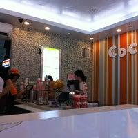 8/4/2012にJorge Luis G.がCoCo Fresh Tea & Juiceで撮った写真