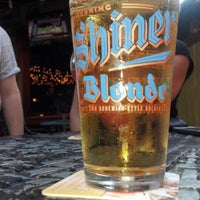 Photo taken at Flanagan's Ale House by Brian S. on 8/2/2012