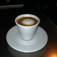 Ou acheter green coffee en belgique image 3