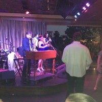 Photo taken at The Clubhouse Grill by Shannon B. on 8/26/2012