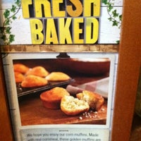Photo taken at Cracker Barrel Old Country Store by Dorey on 3/25/2012