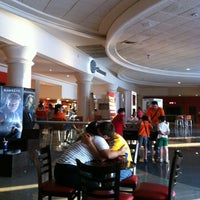 Photo taken at Cinemex by Jaime G. on 4/15/2012