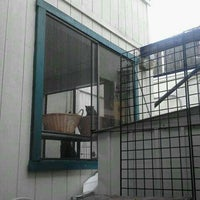 Photo taken at Catalina Island Humane Society Inc. by Airalin B. on 7/25/2012