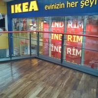 6/26/2012 tarihinde Hilal N.ziyaretçi tarafından Anatolium'de çekilen fotoğraf