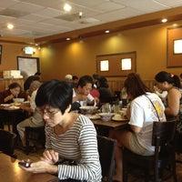 Photo taken at Pho Tau Bay by Eric C. on 7/11/2012