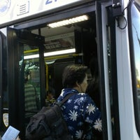 Photo taken at MTA Bus - Q64 by Sanaul I. on 9/11/2012