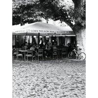 8/30/2012にFawaz A.がPlace du Molardで撮った写真