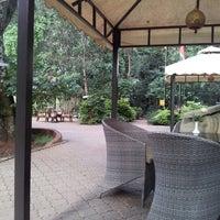 Photo taken at Ufanisi Resorts by IAm M. on 6/22/2012