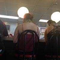 Photo taken at Waffle House by Kurt H. on 4/1/2012