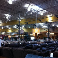 photo taken at the dump by ed j on - The Dump Furniture Store