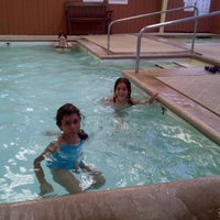 Photo taken at Golden Haven Hot Springs Spa and Resort by Roberto S. on 7/23/2012