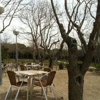 รูปภาพถ่ายที่ La Manzana โดย Ana E. เมื่อ 3/23/2012