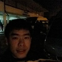 Photo taken at โรงเรียน อบจ.บ้านจองคำ by yimyougotmeloveyim on 2/19/2012