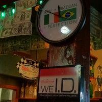 Photo taken at Flanagan's Pub by Thiago A. on 5/10/2012
