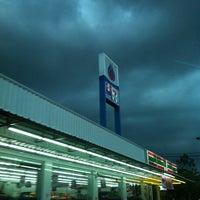 Photo taken at 7-Eleven by Pongpun C. on 6/5/2012