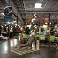 photo taken at the dump by kelley o on - The Dump Furniture Store