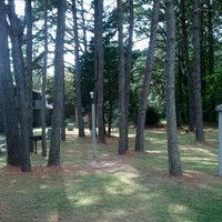 Photo taken at Refuge Inn by Joe K. on 8/18/2012
