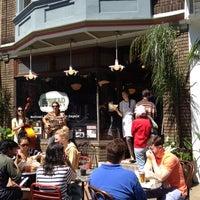 Foto diambil di Spread Bagelry oleh Britt M. pada 6/2/2012