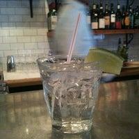 Photo taken at Bar Ferd'nand by Jen S. on 5/18/2012