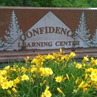 Photo taken at Confidence Learning Center by Meredith B. on 7/7/2012