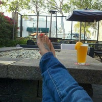 Photo taken at Keegan's Pub by Susanna G. on 4/10/2012