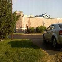 Photo taken at Exxon by Keith I. on 7/30/2012