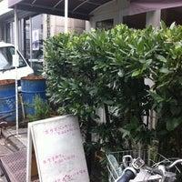 Foto scattata a Katane Bakery da Miwa I. il 9/1/2012