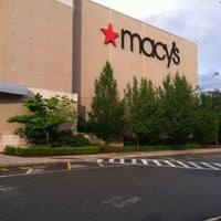 Photo prise au Macy's par AElias A. le6/25/2012