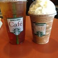Photo taken at Starbucks by David A. on 7/21/2012