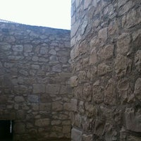 Foto tomada en Castillo del Moral por Pepe T. el 4/7/2012