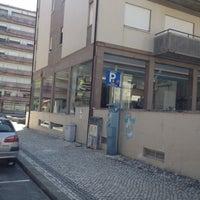 Photo taken at Macodias by Ivo M. on 7/12/2012