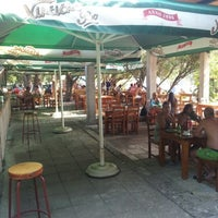 Photo taken at Medin by Vlado M. on 8/29/2012