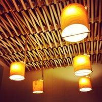 Foto scattata a Pasta Madre da Max C. il 5/15/2012