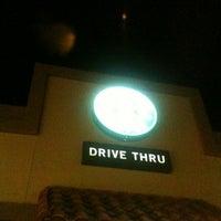 Photo taken at Starbucks by Eric N. on 3/4/2012