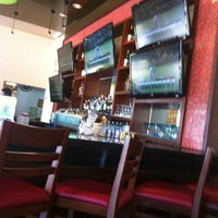 Photo taken at Chili's by Ed R. on 4/7/2012
