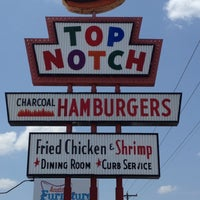 Photo taken at Top Notch by Rick P. on 7/7/2012