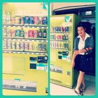 Photo taken at Tupkaew by Yingmii P. on 6/19/2012