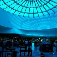 Foto tirada no(a) Internacional Shopping Guarulhos por Renato r. em 6/10/2012
