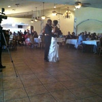 Photo taken at Belle Terre Country Club by Joshua S. on 5/12/2012