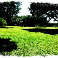 2/5/2012にAretha L.がCircuito das Árvoresで撮った写真