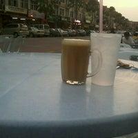 Photo taken at Restoran Haji Gany by Afif Ikmal I. on 8/2/2012