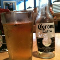 Photo taken at Chesapeake Grille & Deli by Dives L. on 5/30/2012