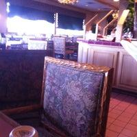 Photo taken at Mariani's Inn & Restaurant by Umesh K. on 4/12/2012