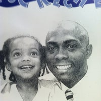 Photo taken at Chuck E. Cheese's by AJ M. on 3/16/2012