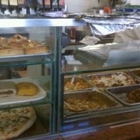 Photo taken at Maffei's Pizza by Francois D. on 5/17/2012