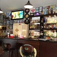 Foto tirada no(a) Legítimo Bar por Celso M. em 6/3/2012