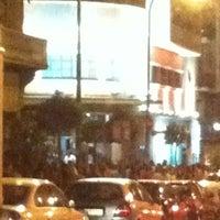 Das Foto wurde bei Teatro Barceló von Javier am 9/8/2012 aufgenommen